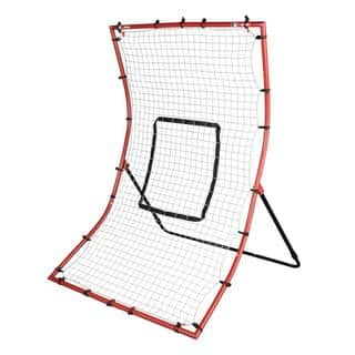 Franklin Sports MLB 68-inch Flyback Multi-position Return Trainer https://ak1.ostkcdn.com/images/products/9249508/P16415251.jpg?impolicy=medium