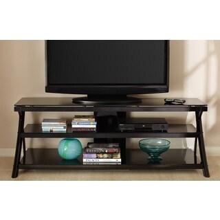 Greyson Living Corliss TV Console
