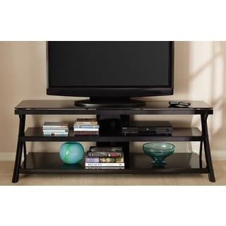 Corliss TV Console by Greyson Living