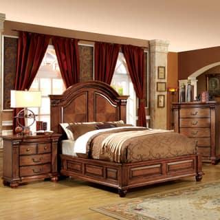Size King Bedroom Sets & Collections - Shop The Best Deals for Nov ...