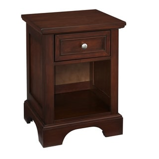 Chesapeake Night Stand by Home Styles