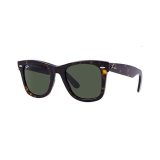 Ray-Ban Unisex 'Original Wayfarer' Sunglasses