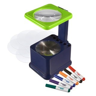 Discovery Kids Art Projector