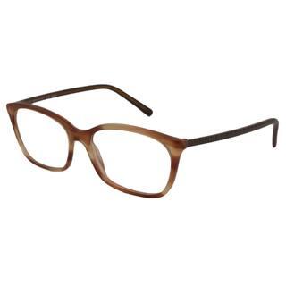 Fendi Women's F1020 Rectangular Optical Frames|https://ak1.ostkcdn.com/images/products/9252032/P16417616.jpg?impolicy=medium