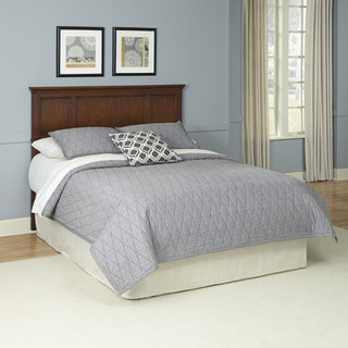 Chesapeake Headboard by Home Styles