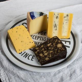 igourmet Pub Cheese Assortment