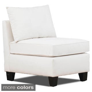 Belle Meade Single Chair