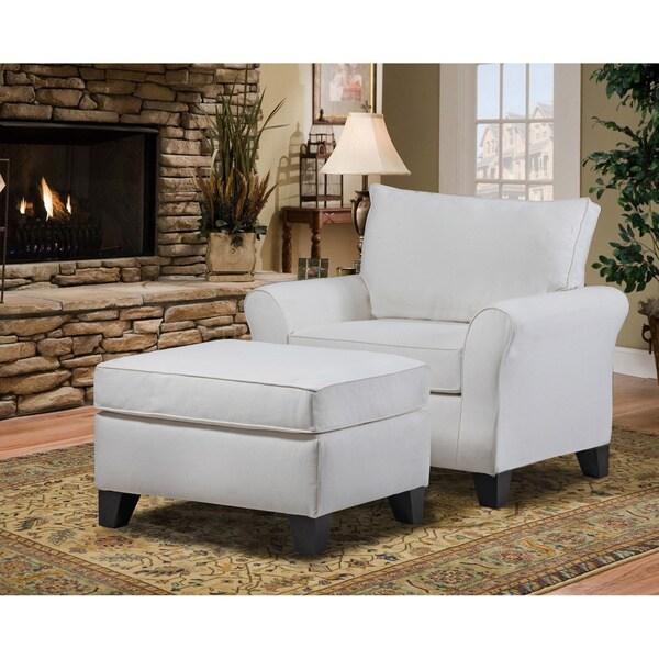 Belle Meade Arm Chair