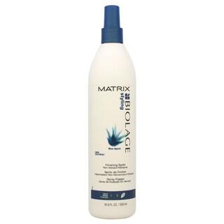 Matrix Biolage Styling Blue Agave 16.9-ounce Hairspray