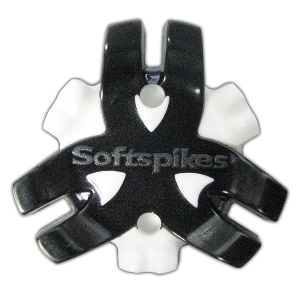 Softspikes Tour Flex Fast Twist Golf Cleat