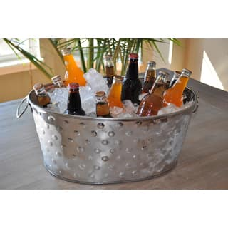 Cabo Beverage Cooler|https://ak1.ostkcdn.com/images/products/9252991/P16418481.jpg?impolicy=medium