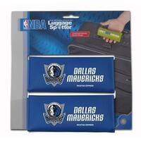 NBA Dallas Mavericks Original Patented Luggage Spotter