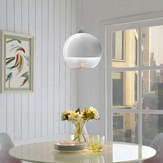 Daylight 1-light Pendant