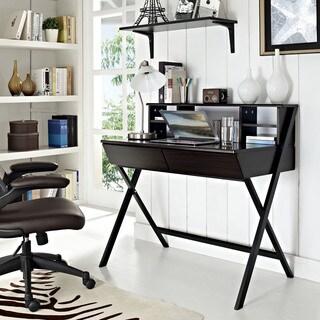Trove Office Desk