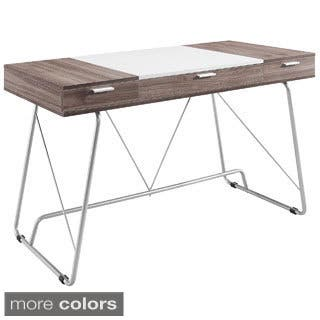 Panel Office Desk|https://ak1.ostkcdn.com/images/products/9253698/P16419185.jpg?impolicy=medium