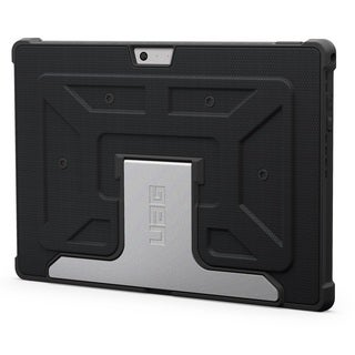 Urban Armor Gear Black Case for Microsoft Surface Pro 3