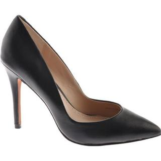 Women's Charles by Charles David Pact Black Leather