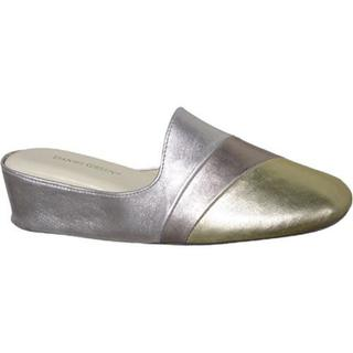Women's Daniel Green Denise Multi Metallic