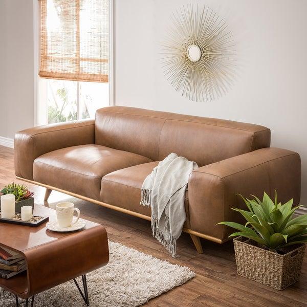 Furniture Village Dante plain furniture village dante stijl with design decorating
