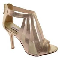 Women's Dyeables Lotus Champagne Shimmer
