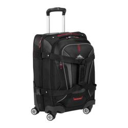 47e7e7d20a7b Olympia SRD 22-inch 8-pocket Carry On Rolling Upright Duffel Bag. 4.5 of 5  Review Stars. 584. 964. Quick View