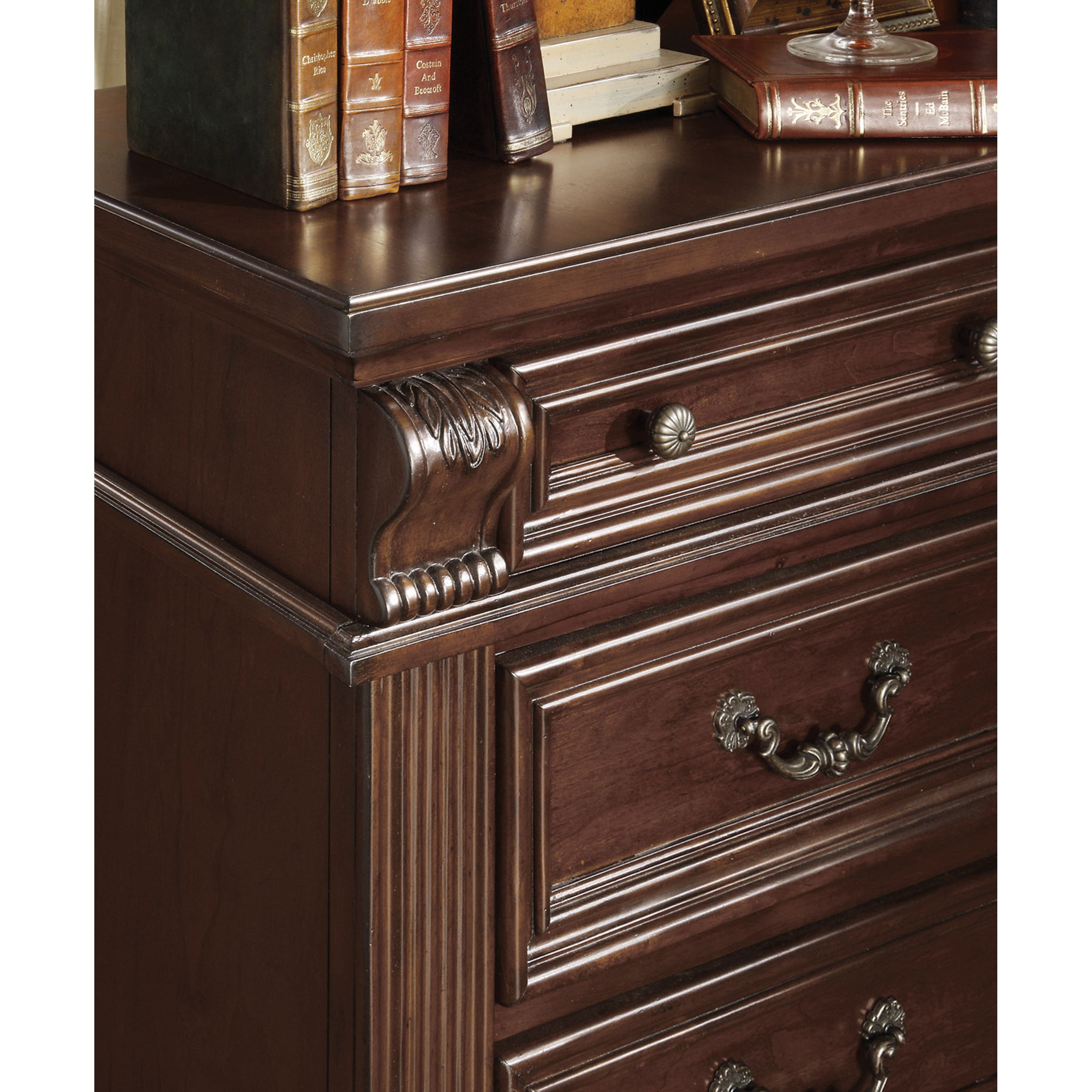 Great Deals On Furniture Online: Buy Bedroom Sets Online At Overstock