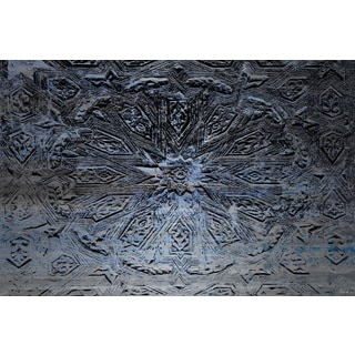 Parvez Taj'Guelmin' Fine Art Print