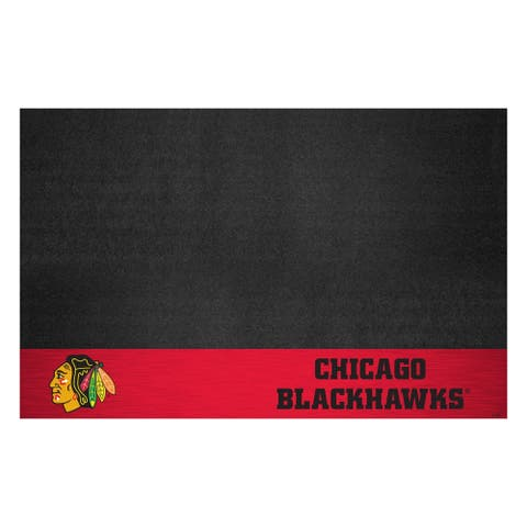 the best attitude 41f52 418c0 Buy Chicago Blackhawks Hockey Online at Overstock | Our Best ...