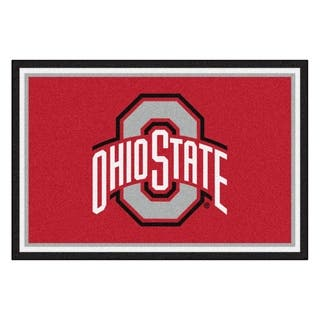 Fanmats Ohio State University Area Rug (5 x 8)|https://ak1.ostkcdn.com/images/products/9260616/P16428345.jpg?impolicy=medium
