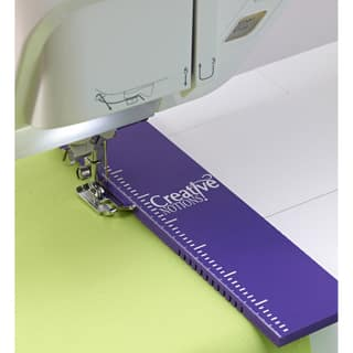 Creative Notions Flexible Seam Guide|https://ak1.ostkcdn.com/images/products/9261036/P16425984.jpg?impolicy=medium