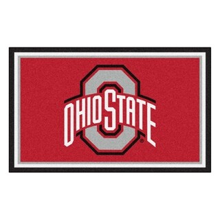 Fanmats NCAA Ohio State University Area Rug (4' x 6')|https://ak1.ostkcdn.com/images/products/9261607/P16428274.jpg?_ostk_perf_=percv&impolicy=medium