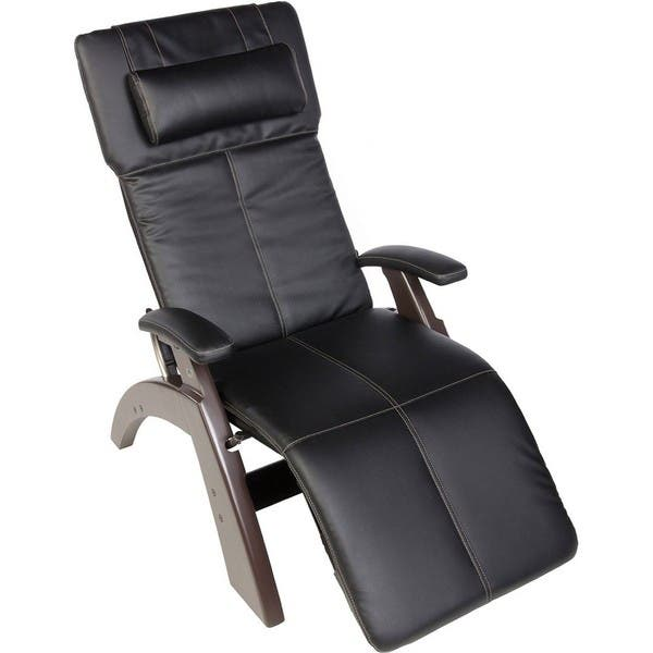 Prime Human Touch Pc 300 Perfect Chair Zero Gravity Power Electric Recliner Pabps2019 Chair Design Images Pabps2019Com