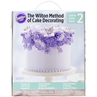 Student Decorating Kit-Course 2|https://ak1.ostkcdn.com/images/products/9263643/P16427830.jpg?impolicy=medium