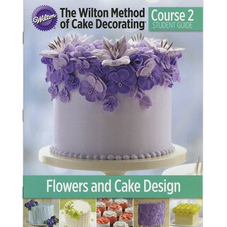 Wilton Lesson Plan In English Course 2