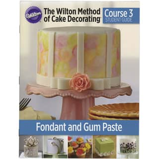 Wilton Lesson Plan In English Course 3|https://ak1.ostkcdn.com/images/products/9263648/P16427834.jpg?impolicy=medium