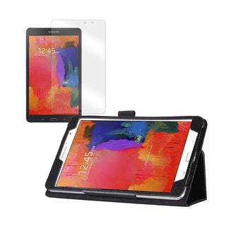 Accessory Bundle for Samsung Galaxy Tab Samsung Galaxy Pro 8.4 Tablet