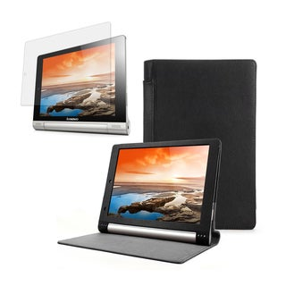 Accessory Bundle for Lenovo Yoga 8 (B6000)