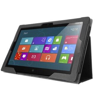 Double-Fold Folio Case for Lenovo ThinkPad 2
