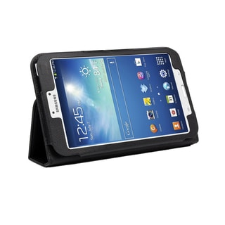 Folio for Samsung Galaxy Tab 3 8.1 in.