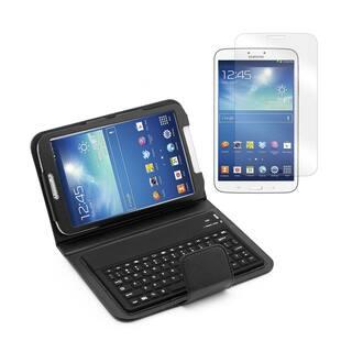 Accessory Bundle for Samsung Galaxy Tab 3 8.0 in.|https://ak1.ostkcdn.com/images/products/9264295/P16428911.jpg?impolicy=medium