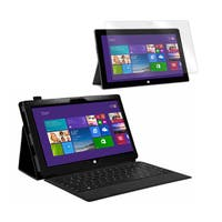 Accessory Bundle for Microsoft Surface Pro 2
