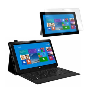 Accessory Bundle for Microsoft Surface 2