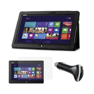 Accessory Bundle for ASUS VivoTab Smart (ME400C)