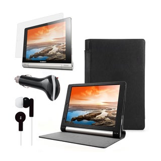 Accessory Bundle for Lenovo Yoga 8 (B6000)