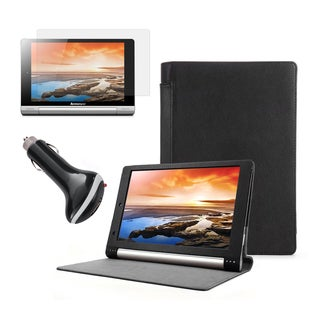 Accessory Bundle for Lenovo Yoga 10 (B8000)