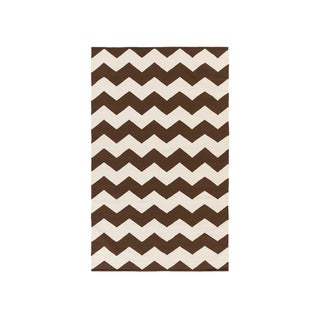 Black And White Chevron Rug 5x8 Rugs Ideas
