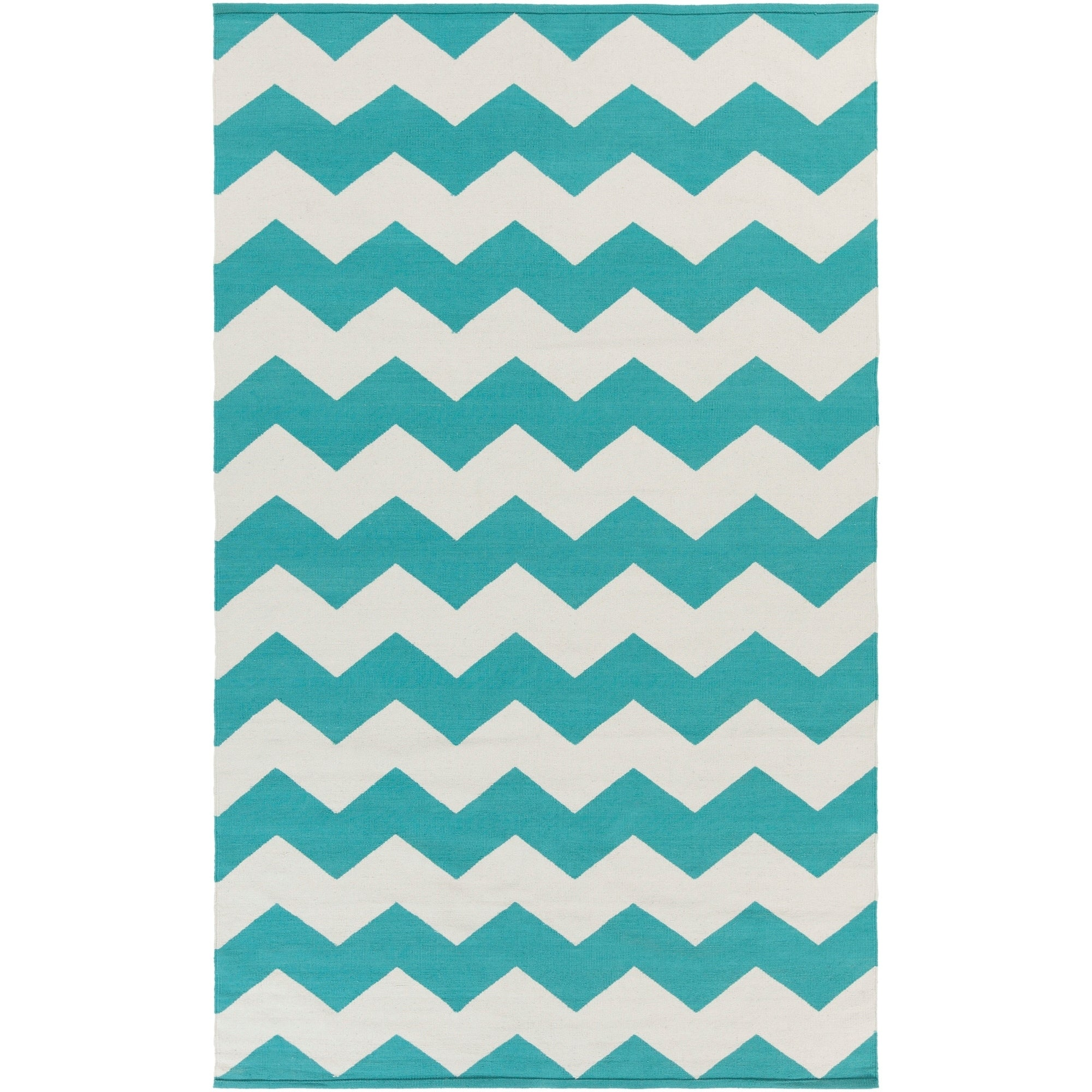 Green Chevron Rugs Find Great Home Decor Deals Ping At Com