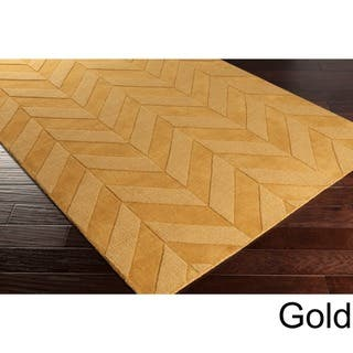 Gold Back To College Rugs Find Great Home Decor Deals Shopping At