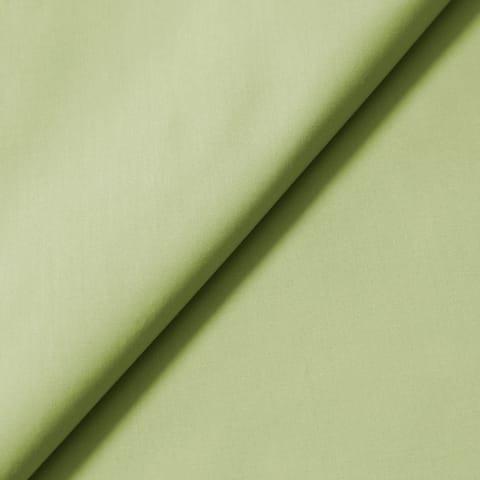 350 Thread Count Cotton Percale 3-piece Oversize Duvet Cover Set