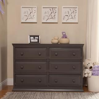 DaVinci Signature 6-drawer Double Dresser (Option: Grey Finish) https://ak1.ostkcdn.com/images/products/9269243/P16433355.jpg?_ostk_perf_=percv&impolicy=medium